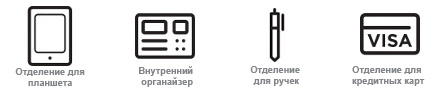 features_13.jpg