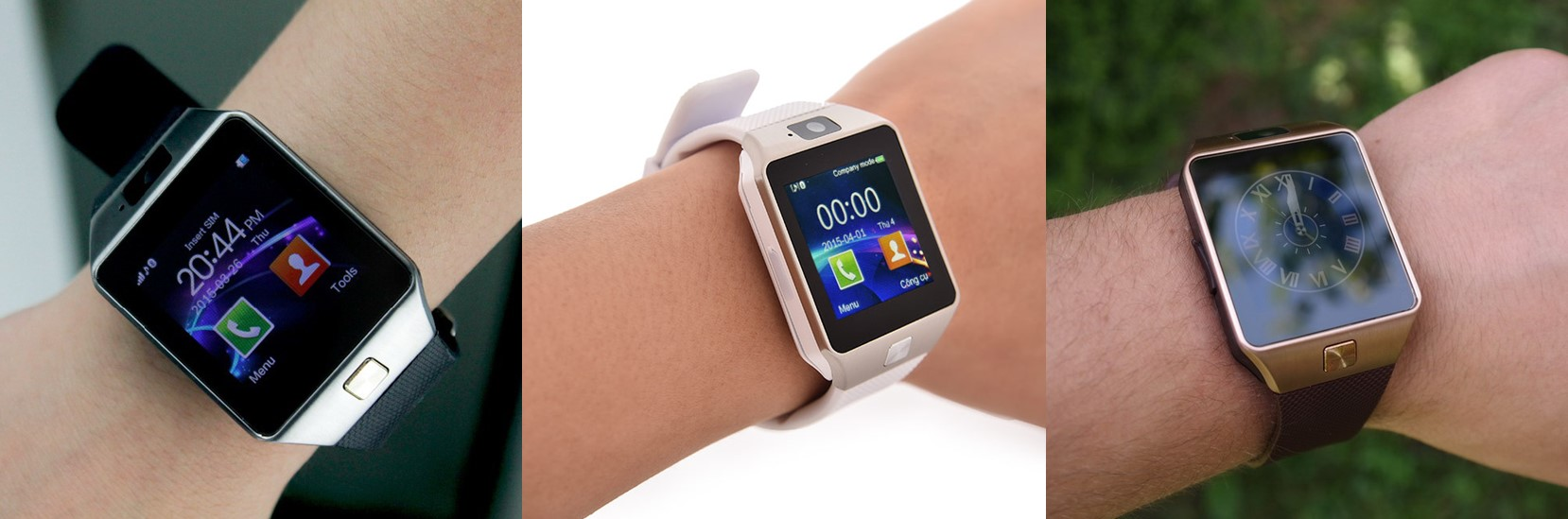 smart-watch-dz09_hands.jpg