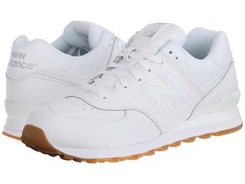 New_Balance_574_White_Leather_3_Krossoffki.ru