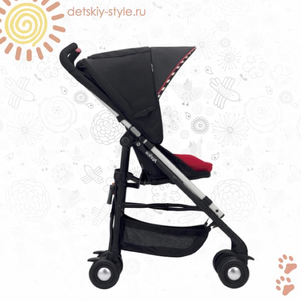 коляска aprica stick plus, купить, отзывы, коляска трость априка, японские коляски, цена, бесплатная доставка, заказать, официальный дилер, доставка по россии