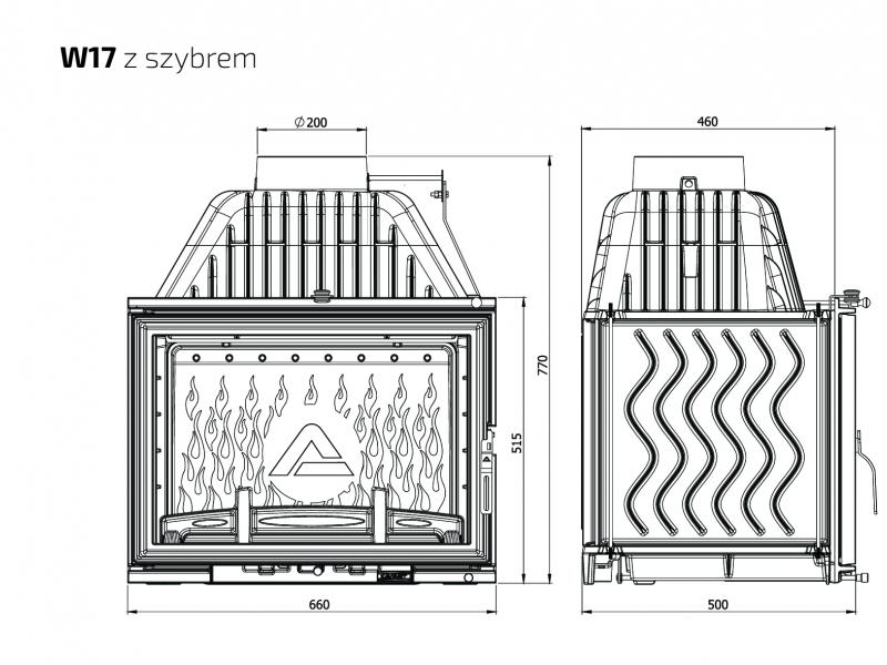 W17_4.jpg