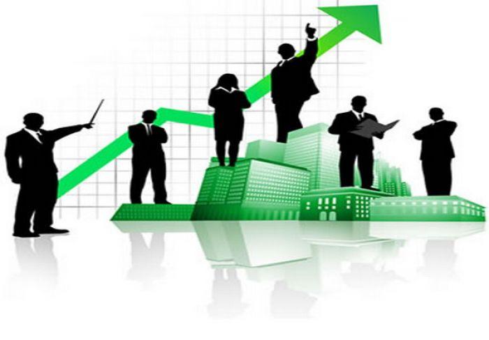 Эффективный маркетинг: как привлечь клиентов