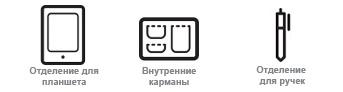 features_21.jpg