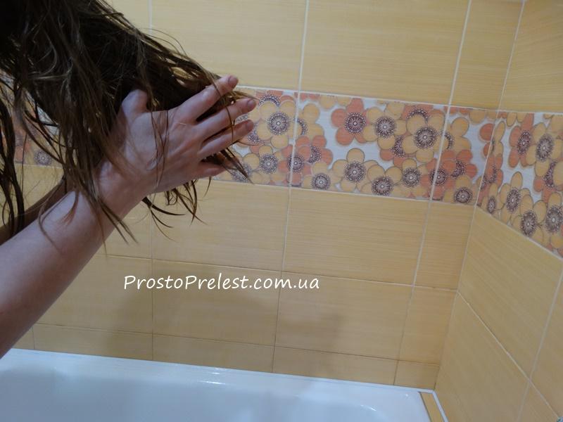 Daeng Gi Meo Ri Herbal Therapy Hair Essence отзыв
