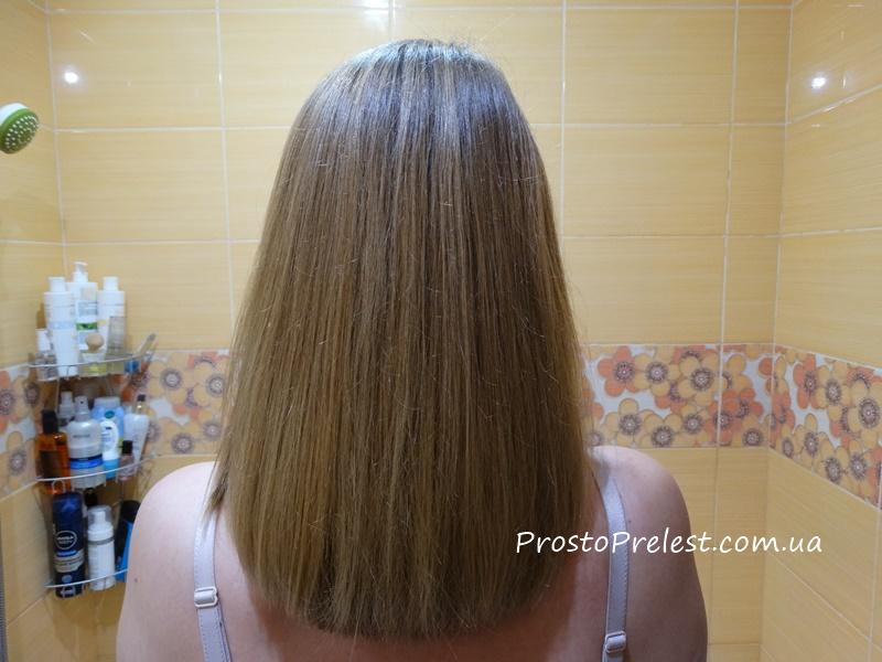 Daeng Gi Meo Ri Herbal Therapy Hair Essence отзывы
