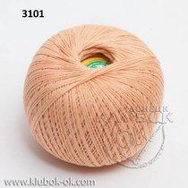 3101 лилия кирова