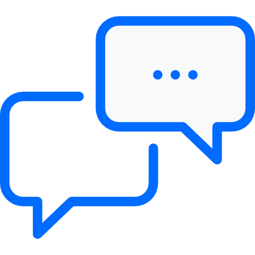 Рассказываем о Митовитане и SkQ в наших сообществах