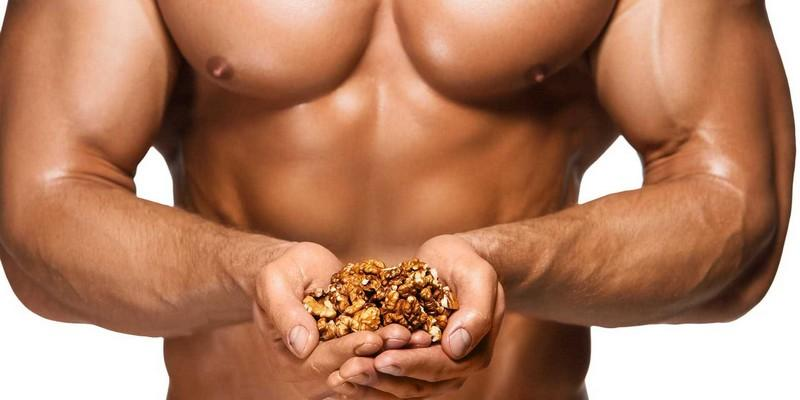 Можно ли и что будет, если съесть много грецких орехов, дневная норма и как правильно употреблять орехи, польза грецких орехов