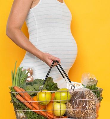 Питание_беременной.jpg