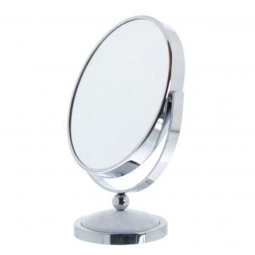 купить косметическое зеркало