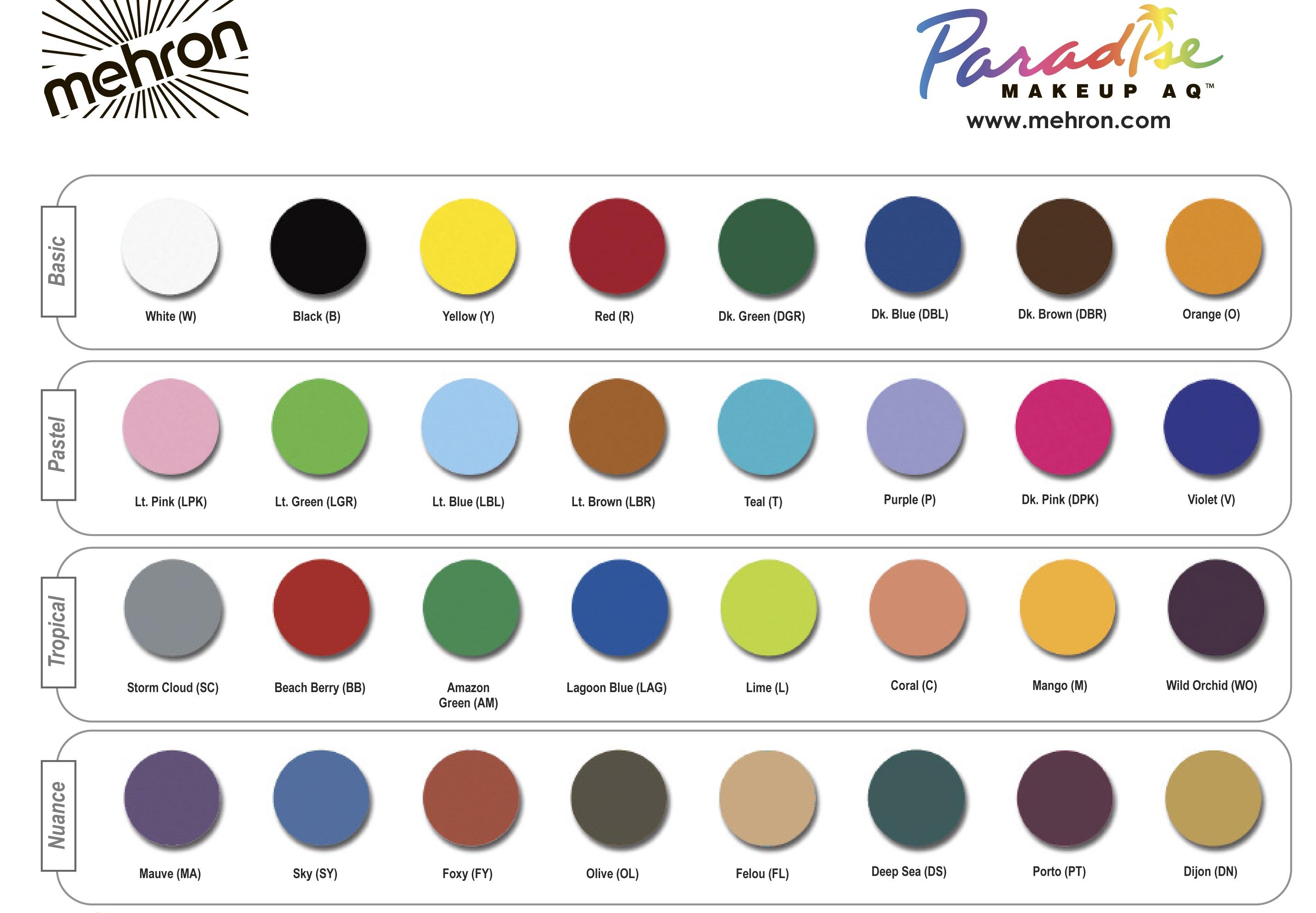 800_ParadiseAQ_Colors.jpg