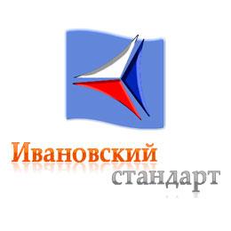 ivanovskiy-standart.jpg