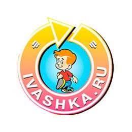 ivashka2.jpg