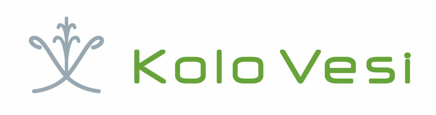 Логотип Коло Веси