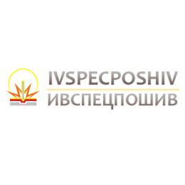 iv-spec-poshiv.jpg