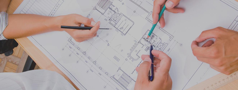 Согласование на строительство дома