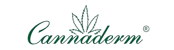 cosmetics cannabis 2