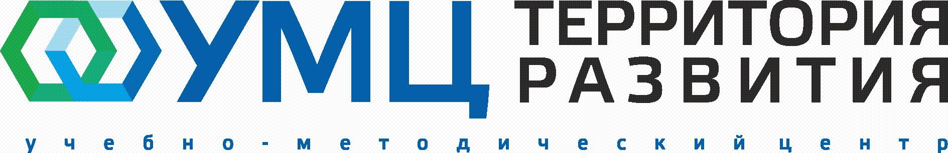 лого УМЦ