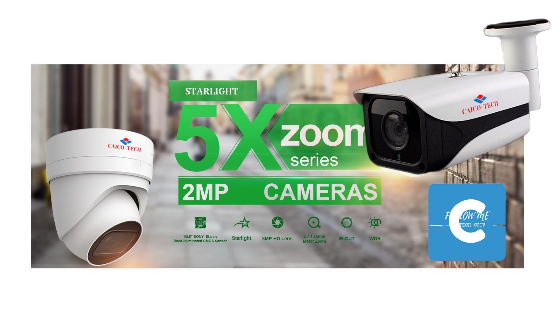 CAICO TECH CCTV STARLIGHT онлайн трансляция с камер наблюдения бесплатно 24 часа в сутки 7 дней в неделю