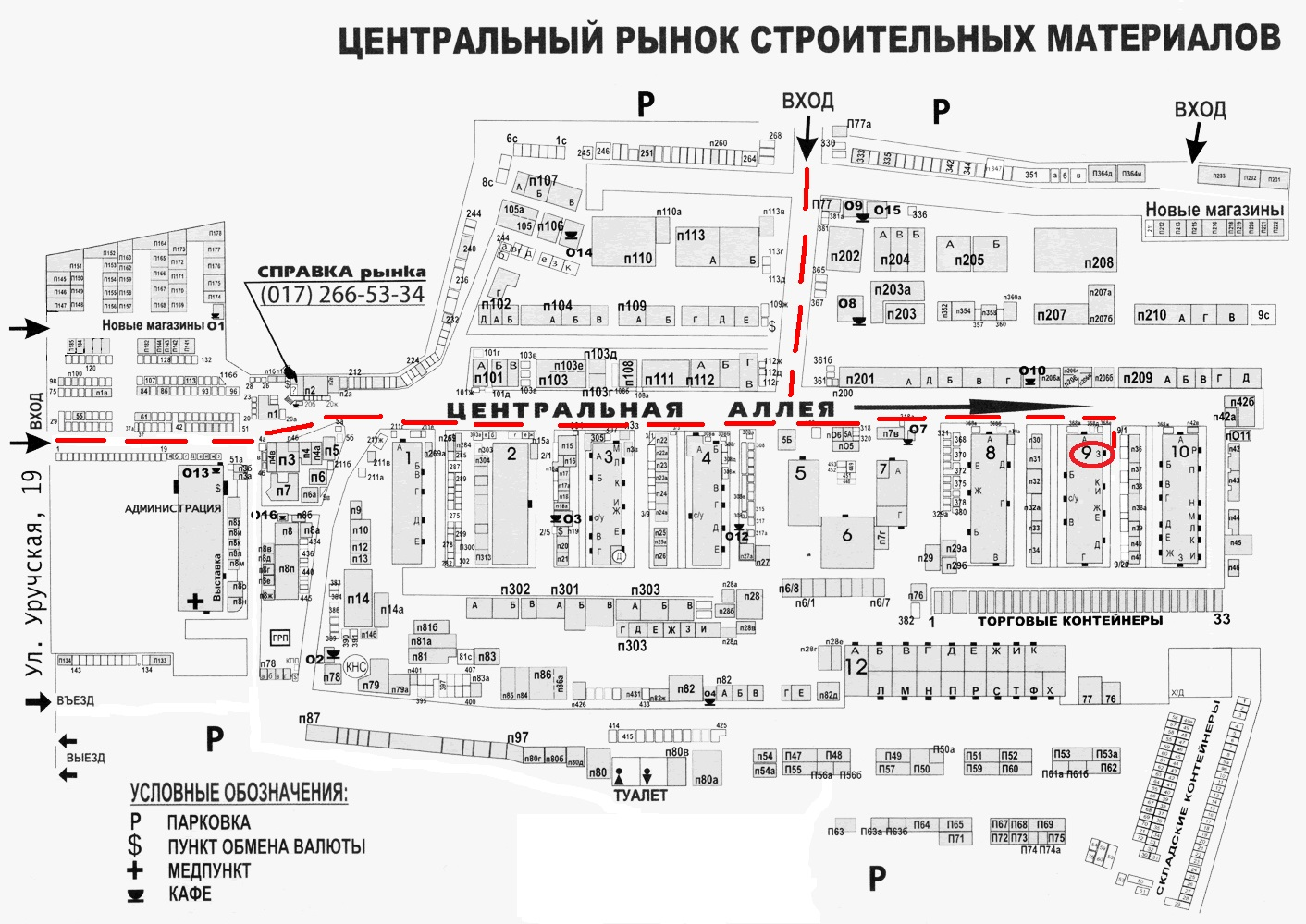 map_.gif