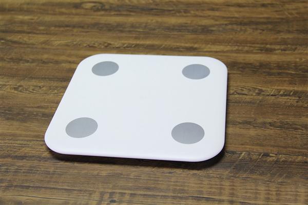 Xiaomi mi scale 2: обновленные весы стали еще более функциональными