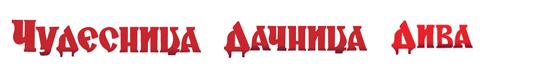 логотипы_сайт.jpg
