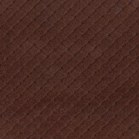 Diamond brown Микровелюр 2 категория