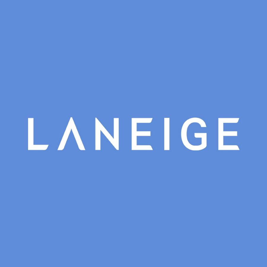 LANEIGE.jpg
