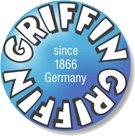 griffin-logo.jpg