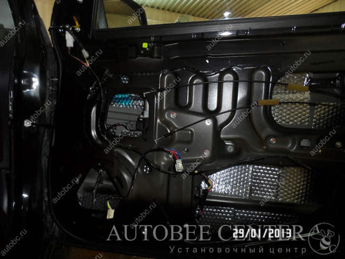 isolation-full_Mitsubishi_Lancer_X_006.jpg
