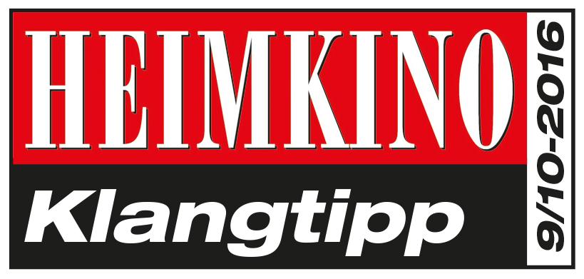 Chrono_SL_Set_Heimkino_Klangtipp.jpg