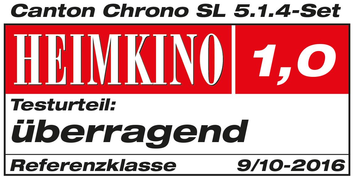 Chrono_SL_Set_Heimkino_uberragend.jpg