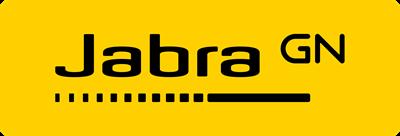 jabra_gn_logo.png