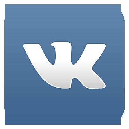 значок_ВК.png