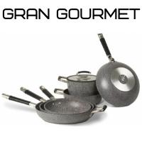 Gran Gurmet