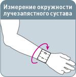 size_zapyastie.jpg