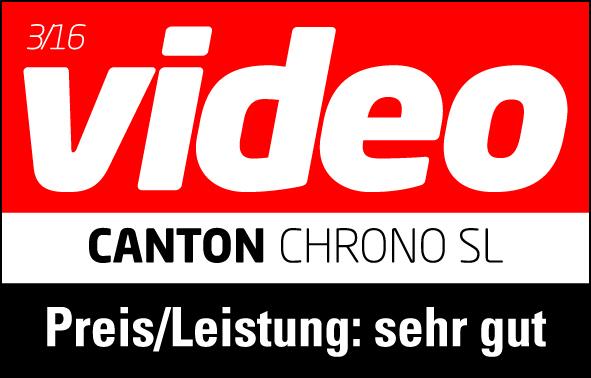 Chrono_SL_Video_PLsehrgut.jpg
