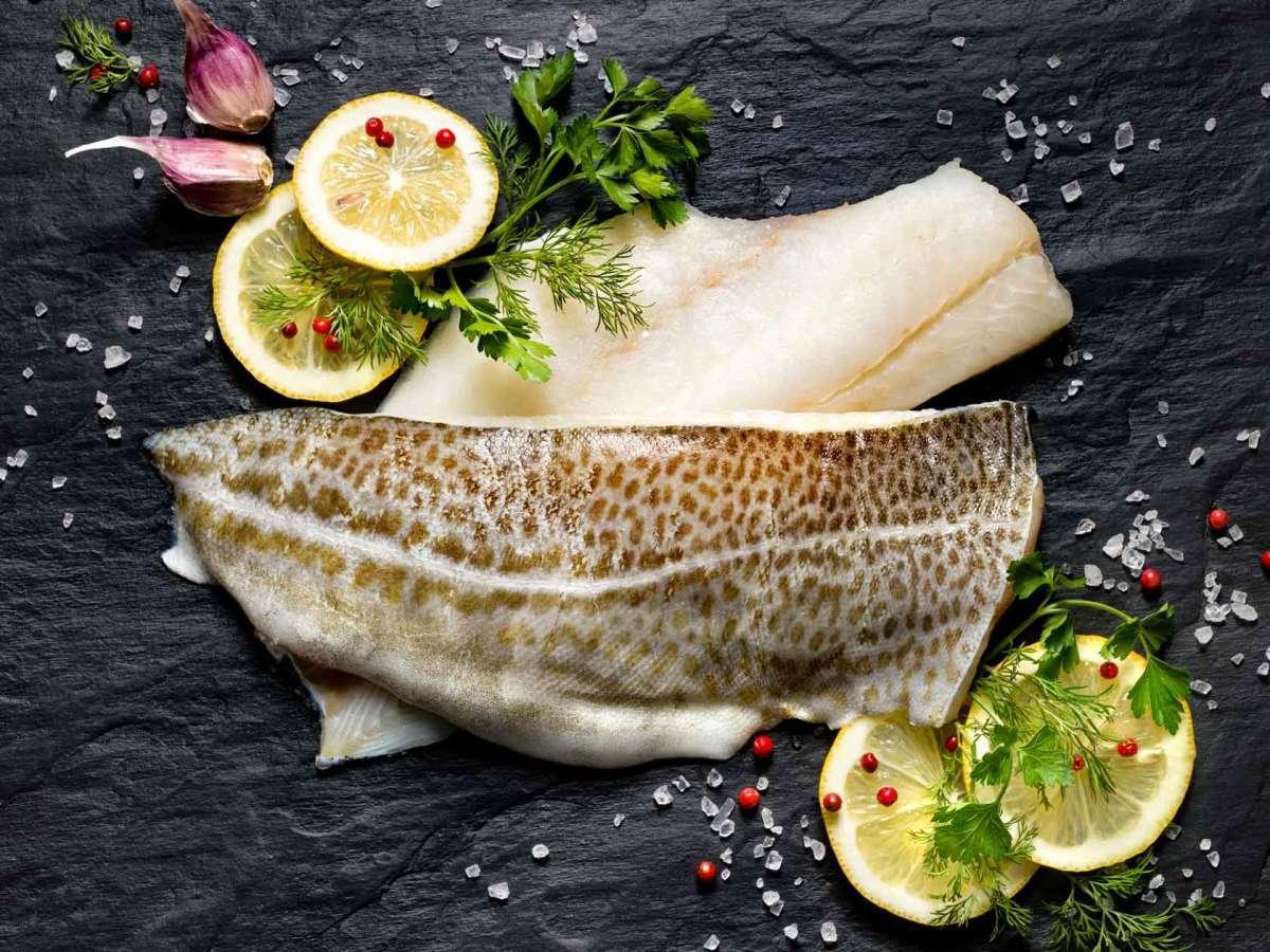 Рыба для первого прикорма в Казани купить с доставкой