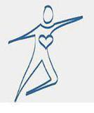 compact_Логотип_Фитнес_1_.JPG