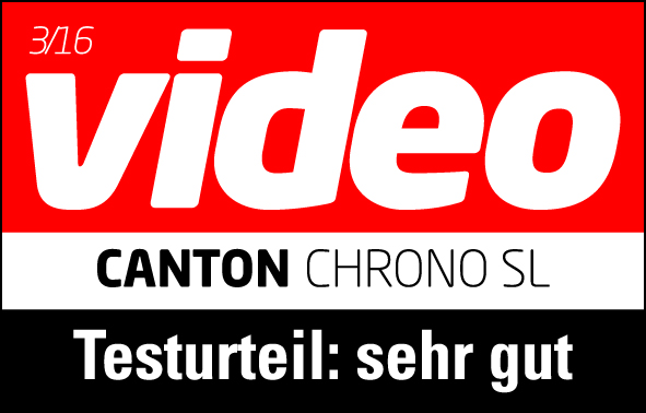 Chrono_SL_Video_sehrgut.jpg