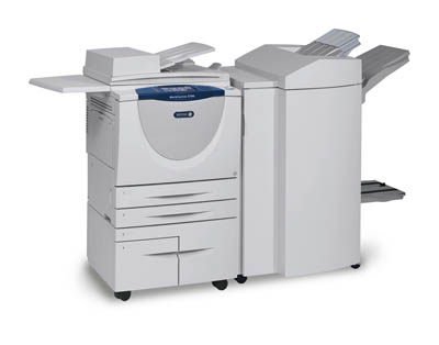 Xerox WC5775