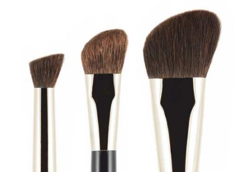 кисти_контуринга_для_макияжа_studio-make-up.ru_.png