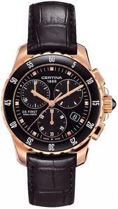 Где можно купить часы в саранске часы diesel dz4204 купить в самаре