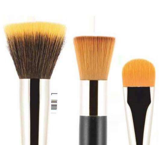 кисти_для_тона__studio-make-up.ru_.png