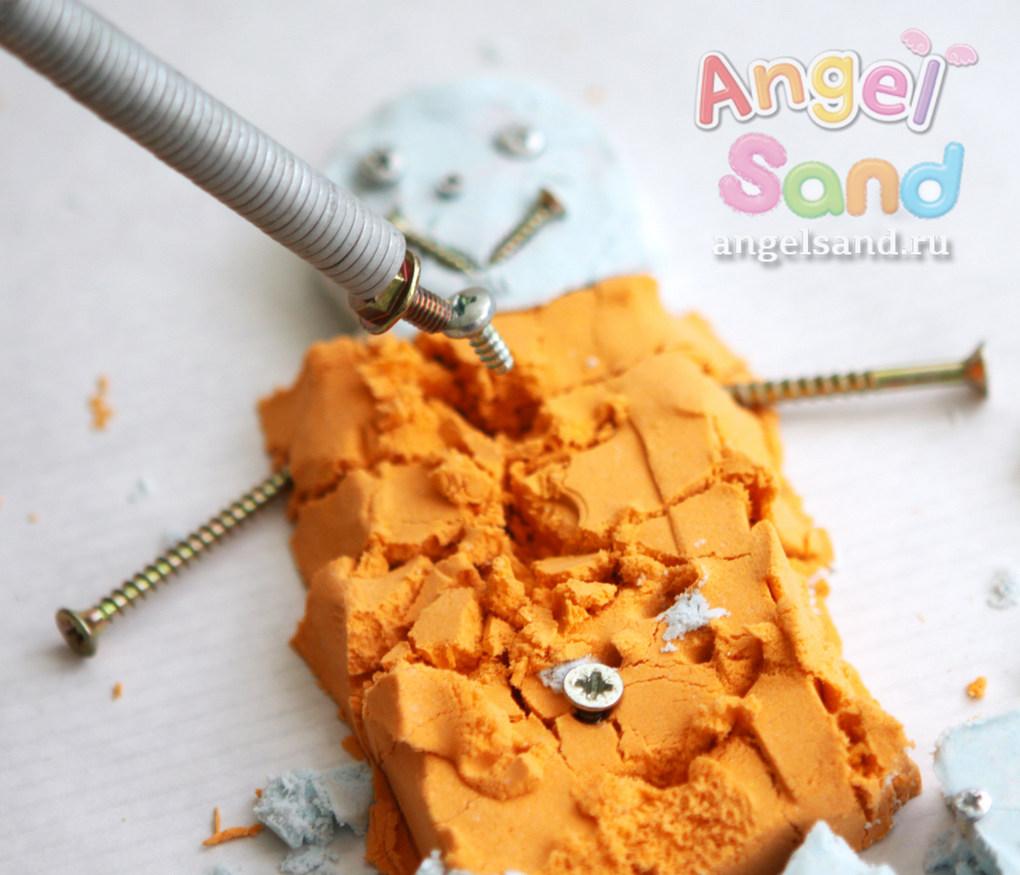 igry_s_peskom_Angel_Sand_kladoiskateli_6.jpg