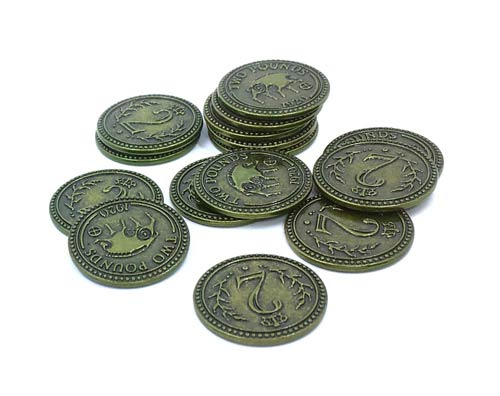 ScytheGreenCoins_large.jpg