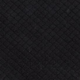 Diamond black Микровелюр 2 категория