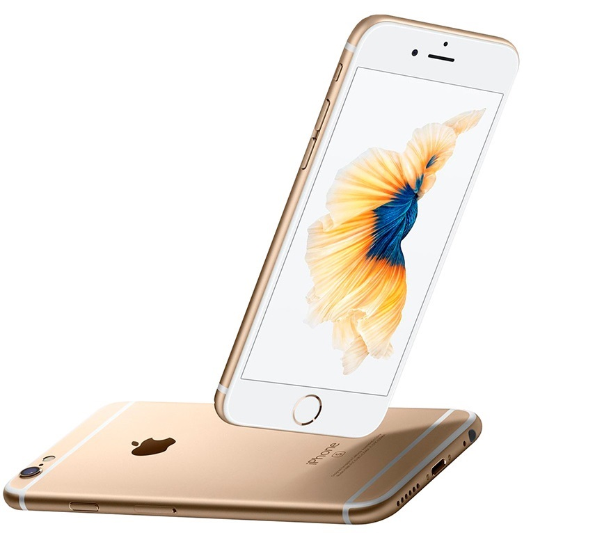 iphone5s_for_ii.png