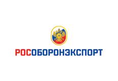 Рособорнэкспорт