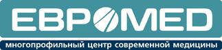 евромед-омск.png